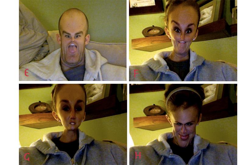 creepyface2