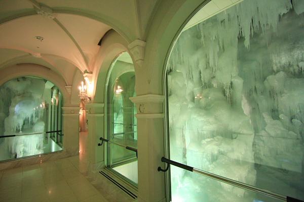 2009北海道-D3-8-旭川雪的美術館_11.JPG