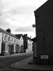 wimpole street, liverpool (Broady - Salford art and photography) Tags: street houses liverpool buildings photography demolition edge lane scouse broady edgelane broadhurst stephenbroadhurst stevebroadhurst