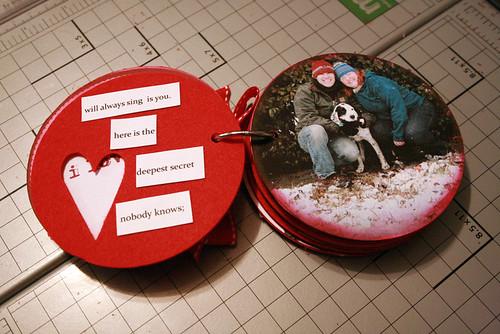 Valentine's Day Image 09