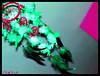 Dreamcatcher II (Naitoyuki4444710) Tags: pink wallpaper paris anime art japan illustration lune logo de photography petals rainbow spain asia kei pics web banner goth manga super blogger hyde junior oriental visual vamps larme larcenciel suju heechul naitoyuki ainafetse