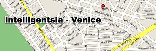 1331 Abbot Kinney Boulevard,Venice, CA 90291 - Google Maps