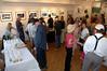 Gallery Walk: Galen Rowell