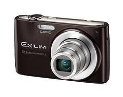 Casio_Exilim_EX-Z400_brown_ff_le