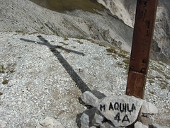 monte aquila :) (mauchao) Tags: gransasso monteaquila