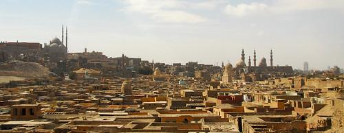LND_4011 Cairo