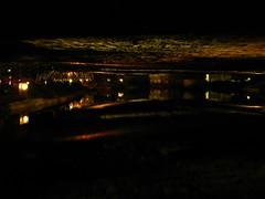 brine lake in the mine (twinni) Tags: salzburg austria sterreich salt saltmine salzbergwerk hallein drrnberg baddrrnberg salzwelten mw1504