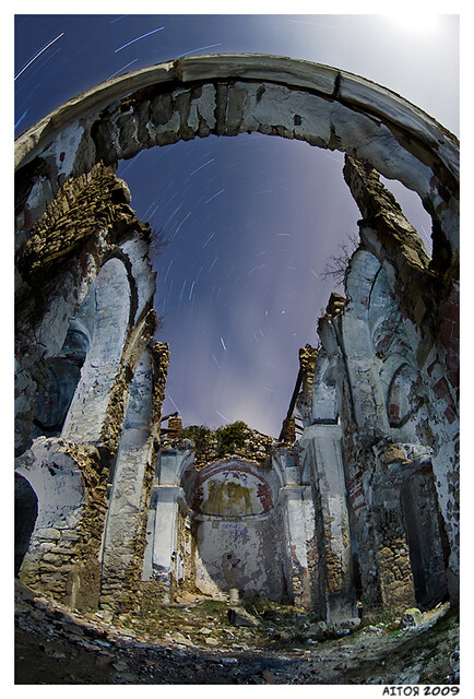 interior_ermita