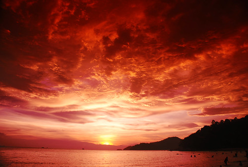 Teluk Batik [3]