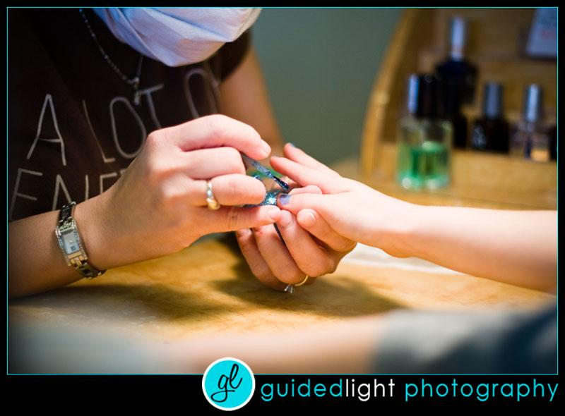 manicure_0001.jpg
