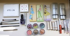 Stila (our.city.lights) Tags: makeup stila