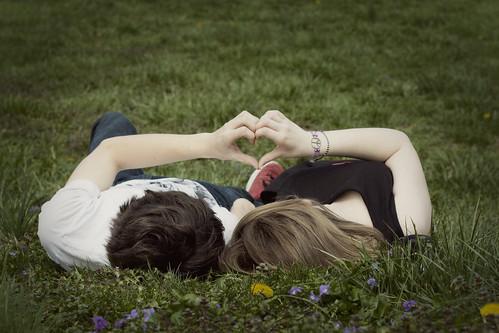 Love Me?