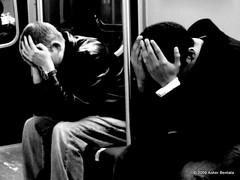 toronto (asher bentata) Tags: street door new york old flowers light sunset shadow summer people bw music white snow toronto canada money black france reflection tree tower window pool face car amsterdam bike bicycle fruit sepia drunk sunrise walking subway thailand israel pain spain gate shoes sad sleep smoke homeless poor barrel steps eiffel vegetable flute smoking potrait gibraltar sorrow ghetto crusty cracked