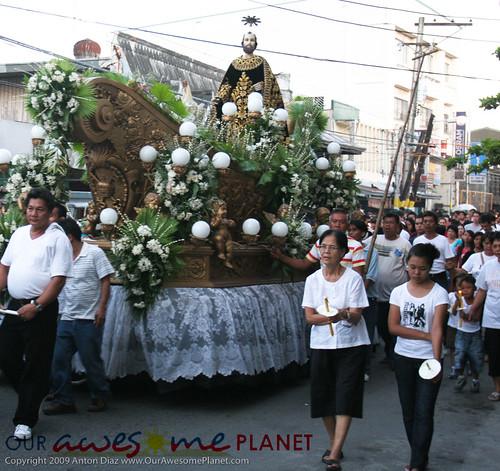 San Fernando Procession-17