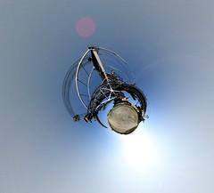 Planet SRS 2000 Sverma 1580