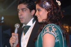 DSC_0543 Rohit & Radhika Wedding (photographer695) Tags: rohit radhika