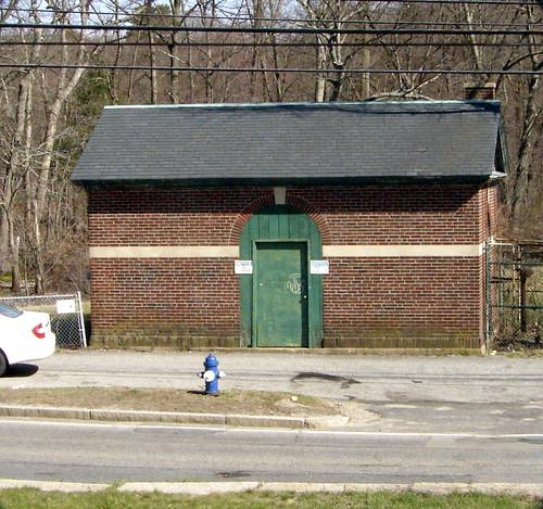 gatehouse copy