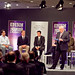 BBC Debate - World Economic Forum on Latin America 2009