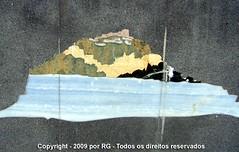 abrantes_01 by rguerreiro74