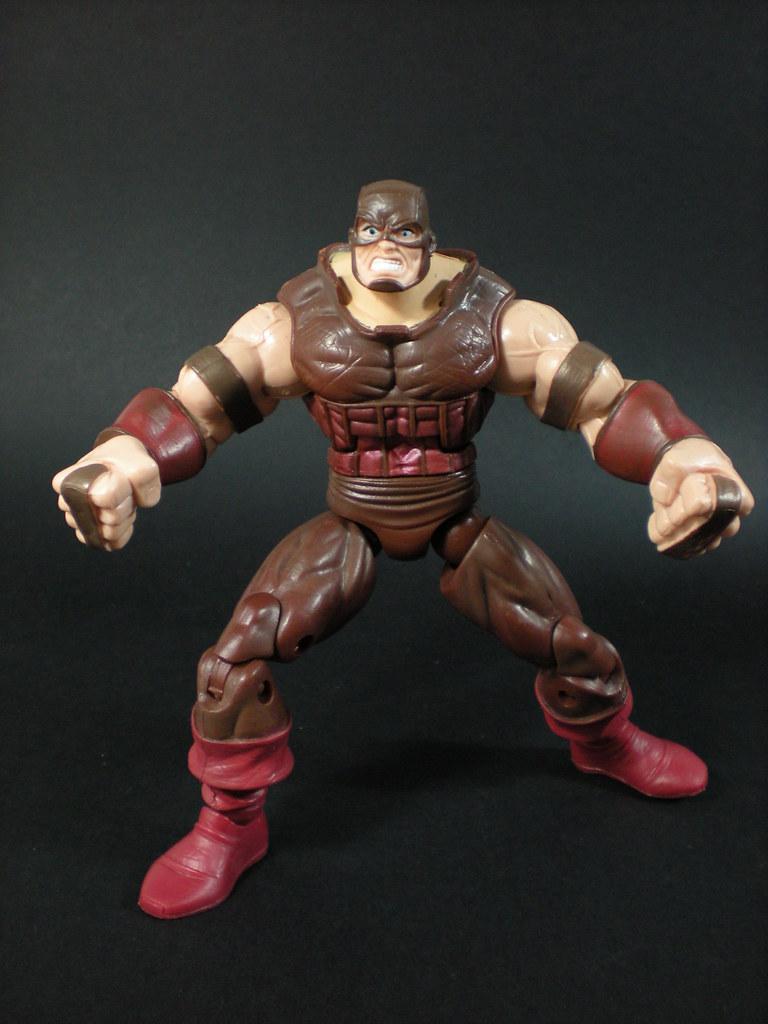 Juggernaut046