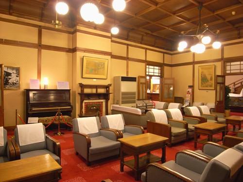 『奈良ホテル』@奈良市高畑-05