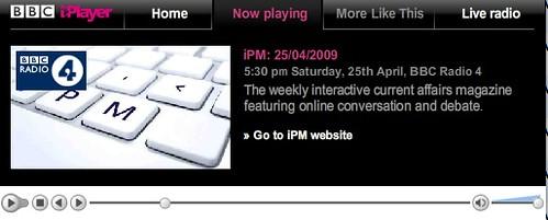 iPM 200409