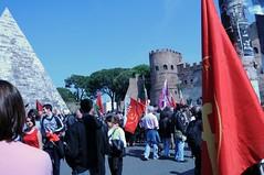 25aprile 029 (blum1) Tags: 25aprile portasanpaolo festadellaliberazione