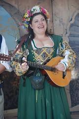 ND113 1237 (A J Stevens) Tags: music irish squall celtic renfaire celticsquall shutterstud