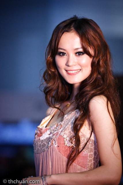thchuan.com