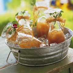 Chai Iced Tea Recipe (Betty Crocker Recipes) Tags: summer picnic tea drink beverage icedtea chai mothersday chaitea refreshments bettycrocker creamsoda generalmills backyardparty outdoorparty iceddrink 10millionphotos bettycrockerrecipes chaiicedtea