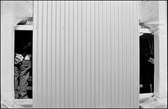 (artigiano) Tags: vienna wien street leica blackwhite trix diafine schwarzweiss r8 imacon flextight leicar8 hasselbladx1