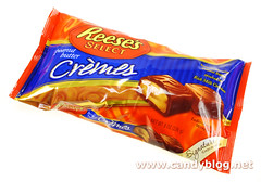 Reese's Select Peanut Butter Cremes