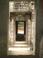 Angkor Wat - 045
