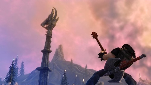 Brutal Legend GDC Preview screens_1.bmp