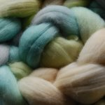 """Edmund"" 4oz Superfine Merino"