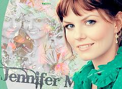 Jennifer Morrison #2 (@_Soka) Tags: house photoshop season blend temporada jennifermorrison dracameron