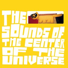 "the_sounds_of_the_cou • <a style=""font-size:0.8em;"" href=""http://www.flickr.com/photos/38263504@N07/3520955375/"" target=""_blank"">View on Flickr</a>"