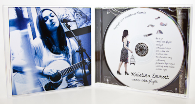 blp_kristina-cd-derez-9364.jpg