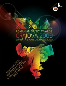 Romanian Music Awards