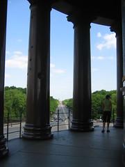 Columns (c(2)) Tags: berlin germany siegessule