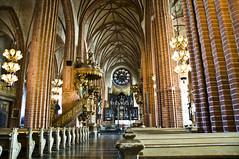 new (Sherwan™) Tags: church photoshop nikon raw sweden stockholm quality sherwan nikond90