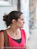0905202506 (Kostas Kolokythas Photography) Tags: water women greece final polo 2009 olympiakos playoff vouliagmeni γυναικών βουλιαγμένη ολυμπιακόσ υδατοσφαίριση πόλο τελικόσ πρωταθλήματοσ