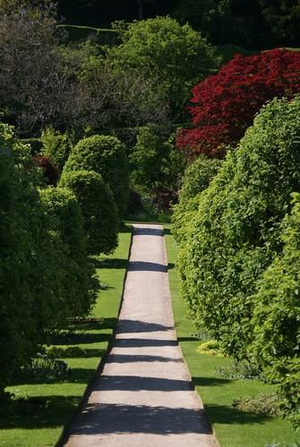 powis_gardens
