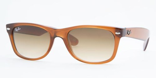 RB2132%20NEW%20WAYFARER-717%2051