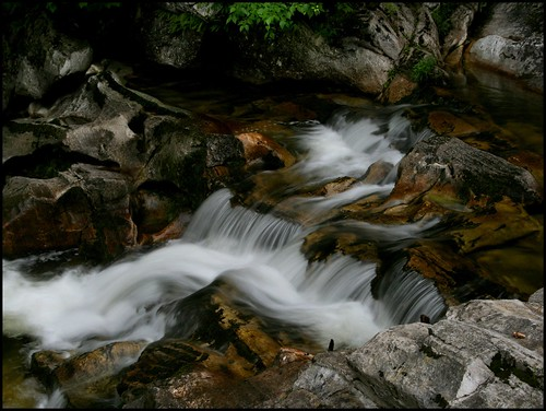 フリー画像| 自然風景| 河川の風景|         フリー素材|