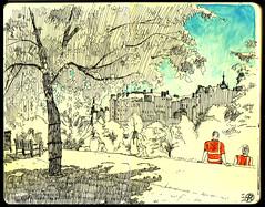 princes_street_gardens