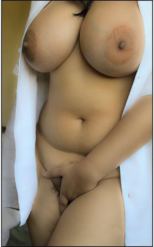 boobies big tits video clips pics: bigtits