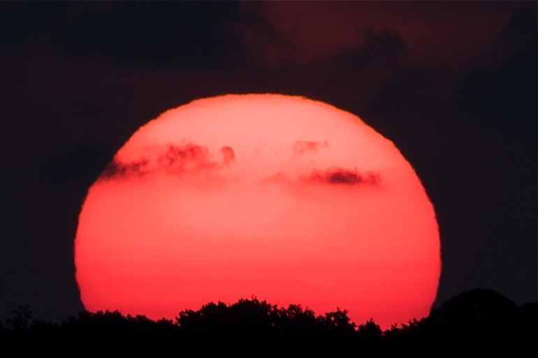 sun_0021