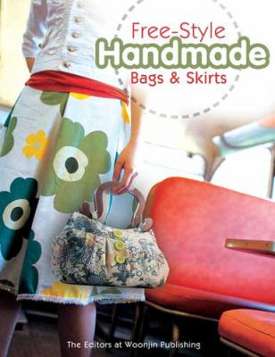 free-style-handmade-bags-and-skirts