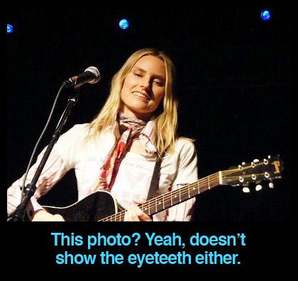 aimee-mann-eyeteeth